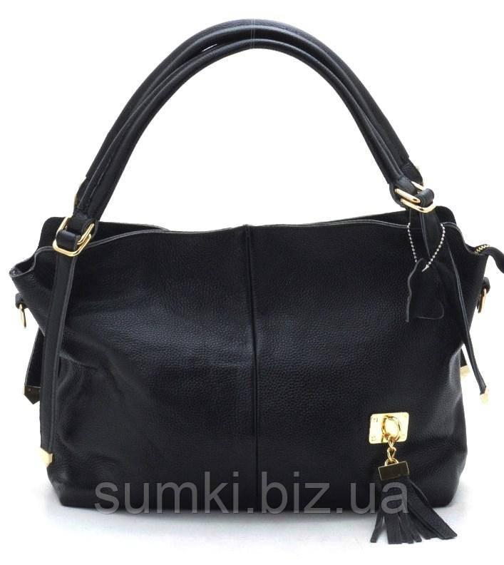 2d7539a01dee Модные женские сумки из натуральной кожи купить недорого ...