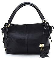 Модные женские сумки из натуральной кожи