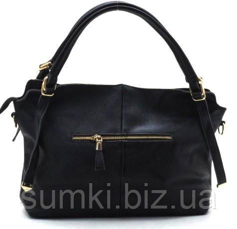 762a75afeaa7 Модные женские сумки из натуральной кожи купить недорого ...