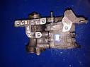 ТНВД Топливный насос высокого давления Mitsubishi galant 8 1996-2003г.в. 2.4 бензин, фото 3