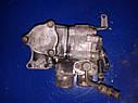 ТНВД Топливный насос высокого давления Mitsubishi galant 8 1996-2003г.в. 2.4 бензин, фото 4