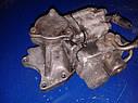ТНВД Топливный насос высокого давления Mitsubishi galant 8 1996-2003г.в. 2.4 бензин, фото 6