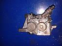 ТНВД Топливный насос высокого давления Mitsubishi galant 8 1996-2003г.в. 2.4 бензин, фото 7