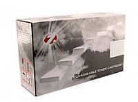Картридж Canon 719 аналог 7Q для LBP251, LBP63xx, LBP66xx, MF41x, MF58xx i-Sensys принтеров (2300 стор.)