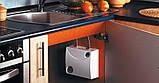 Проточный водонагреватель Kospel Amicus EPO.D-4, фото 2