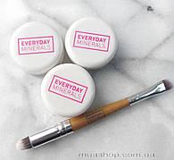 Сухая подводка (пигмент) Everyday Minerals Eyeliner 1,5 г