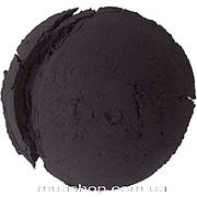 Сухая подводка (пигмент) Everyday Minerals Eyeliner 1,5 г Nights On Broadway
