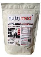 Протеин Nutrimed 100%
