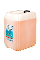 Активная пена TipTop Chemicals 22.6 kg