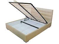 Кровать Моника 180