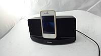 Акустическая система Philips AD300 Docking System для iPod/iPhone/iPad