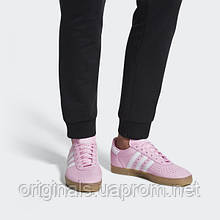Кроссовки Adidas Originals 350 W CQ2345