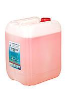 Активная пена для бесконтактной мойки TipTop Chemicals 24.8 kg