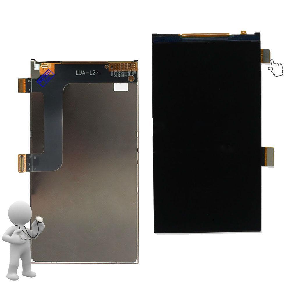Дисплей для смартфону Huawei Y3 II 3G