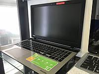 "Ноутбук Toshiba Satellite L55-C5183 15,6"" HD i5-6200u 2.4GHz 8gb SSD 256gb, фото 1"