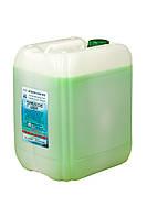 Бесконтактный автошампунь TipTop Chemicals 23.4 kg