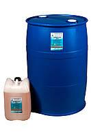 Автошампунь для бесконтактной мойки 226 kg TipTop Chemicals