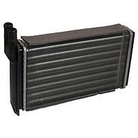 Радиаторы отопителя, подбор на любой автомобиль, наличие на складе, гарантия качества, низкие цены.