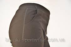 Лосины женские с карманами Linda, фото 2