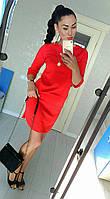 Платье женское КБЕ48