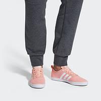 Женские кеды Adidas QT Vulc 2.0 W DB0163 - 2018