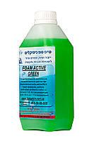 Автошампунь для бесконтактной мойки TipTop Chemicals