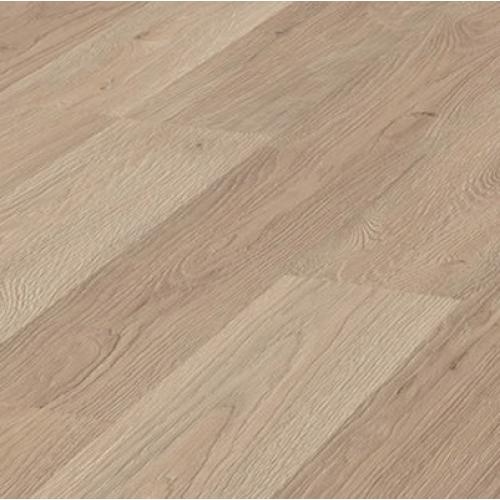 Ламинат Swiss Krono King Floor Natural Line  kf 307 дуб северный