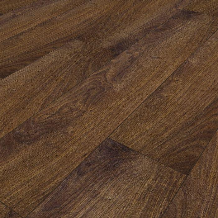 Ламинат Swiss Krono King Floor Natural Line kf 306 дуб альбани  32/АС4