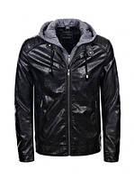 Куртка чоловіча Glo-Story MPY-5982