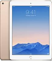 Apple iPad Air 2 16 Gb Wi-Fi + 4G (Gold)