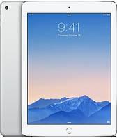 Apple iPad Air 2 16 Gb Wi-Fi + 4G (Silver)
