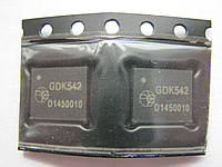 Микросхема GDK542 усилитель мощности GSM, передатчик для China телефонов, фото 1