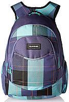 Школьный рюкзак DAKINE PROM 610934175240 синий 25 л