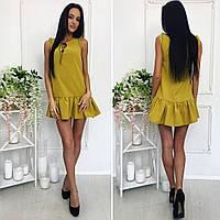 Платье женское КБЕ56