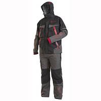 Демисезонный костюм Norfin Pro Dry 2 р.L