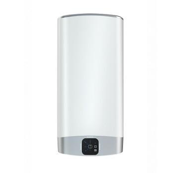 Накопительный водонагреватель Ariston ABS VLS EVO PW 80 плоский