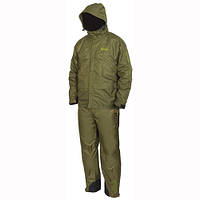 Демисезонный костюм Norfin Shell 2 р.L 515103-L