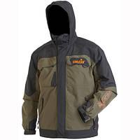 Куртка Norfin River р.XL 513104-XL