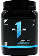 Креатин R1 (Rule One) Creatine 750 g
