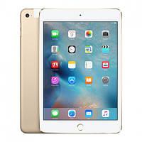 Apple iPad mini 4 Retina 16Gb Wi-Fi (Gold)