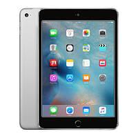 Apple iPad mini 4 Retina 16Gb Wi-Fi + 4G Space Gray