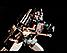Трансформер Немезис Прайм из м\с Поколения - Nemesis Prime, G1, Masterpiece, KuBianBao, 19CM , фото 7