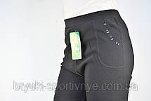 Лосины женские с карманами , фото 3
