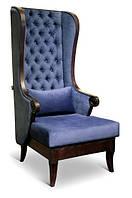 Кресло Kitass Роял