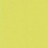 Ткань костюмная летняя (диагональ) лимонный