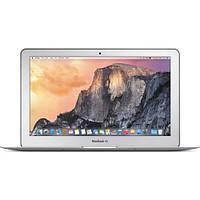 "Apple MacBook Air 11"" 128GB Early 2015 (MJVM2UA/A)"