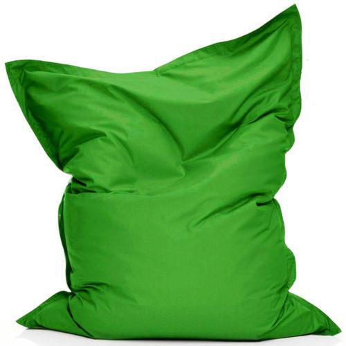 Подушка мат из ткани Оксфорд