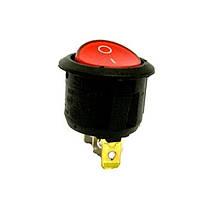 Кнопка-выключатель тст-н на бетономешалки, станки