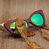 Окуляри Bobo Bird BG020-1 Original унісекс, фото 2