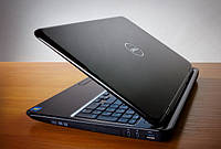 Dell Inspiron N5110 - 8 ядер Core i7 (2.9ГГц)/1000ГБ/8ГБ/nVidia GF GT525M (1ГБ)